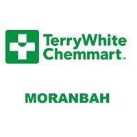 TerryWhite Chemmart Moranbah