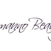 Romanno Beauty
