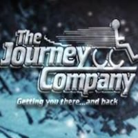 The Journey Company