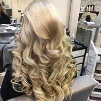 Diamond Hair & Beauty