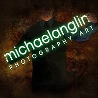 michaelanglin photography
