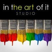 In The Art of It