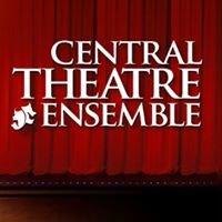 Central Theatre Ensemble