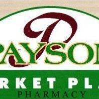 Payson Market Pharmacy