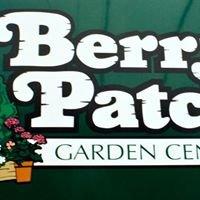 Berry Patch Nursery & Garden Center