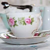 Kitty's Tea Room