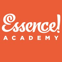Essence Academy