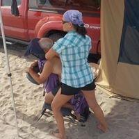 Twin Soles Massage & Bodywork