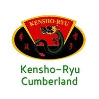 Kensho-Ryu Karate Cumberland