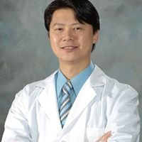 Wayne Lee Plastic Surgery PLLC
