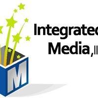 Integrated Media, LLC