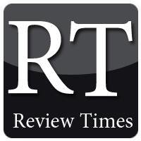 Fostoria Review Times