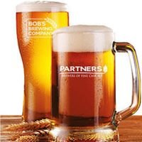 Partners Brewery / Bob's Brewing Co.