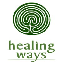 Healing Ways Acupuncture