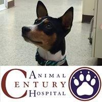 Century Animal Hospital