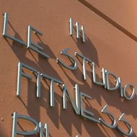 Le Studio Pilates