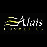 Alais Cosmetics
