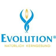 Evolution Gmbh