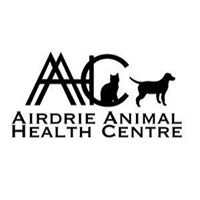 Airdrie Animal Health Centre