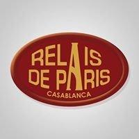 Relais de Paris Casablanca