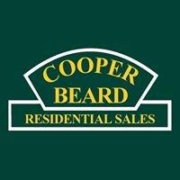 Cooper Beard Estate Agents