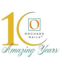 Orchard Nails