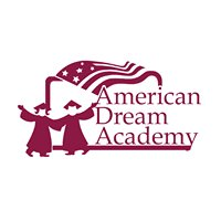 American Dream Academy