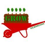 Grow Kilbarchan