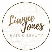 Lianne Jones Hair, Nails & Beauty