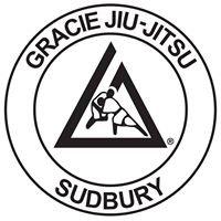 Sudbury BJJ & Muay Thai Academy