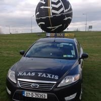 Naas Taxis