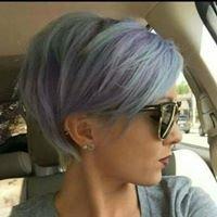 Cobello Hair & Beauty