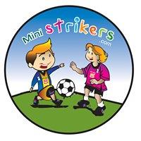 Mini Strikers