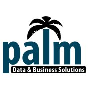 Palm Data & Business Solutions