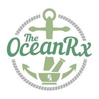 The Ocean Rx