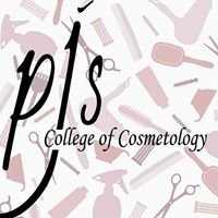 PJS College of Cosmetology