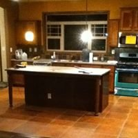 One Source Flooring & Design
