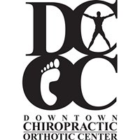 Downtown Chiropractic & Orthotic Center
