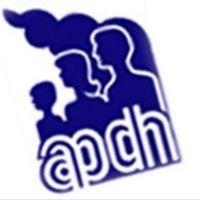APDH La Matanza