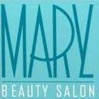 Marys Beauty Salon