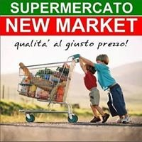 Supermercato New Market