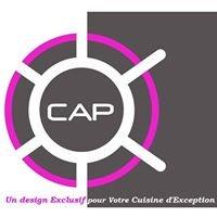 CAP  - Conception & Réalisation de cuisines équipées
