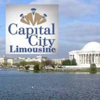 Capital City Limousine