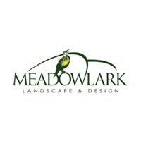 Meadowlark Landscape & Design