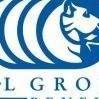 Kansas City Life Insurance Company: Group Benefits
