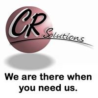 CR Solutions