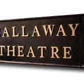 Shorter University Theatre Department