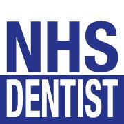 NHS Dentist