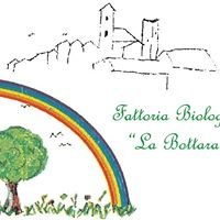 Fattoria Biologica La Bottara