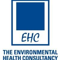 The Environmental Health Consultancy - EHC
